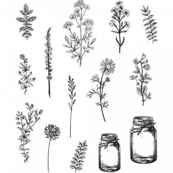 Bilde av Flower Jar