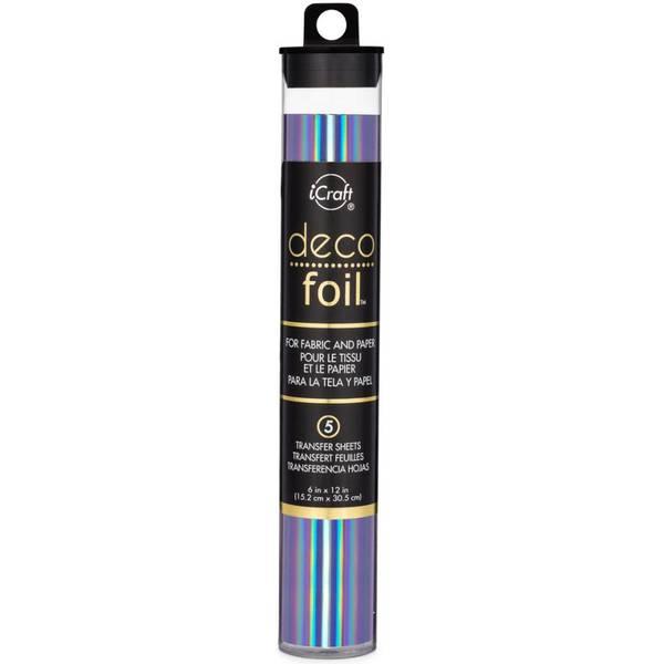 Bilde av Deco Foil Specialty