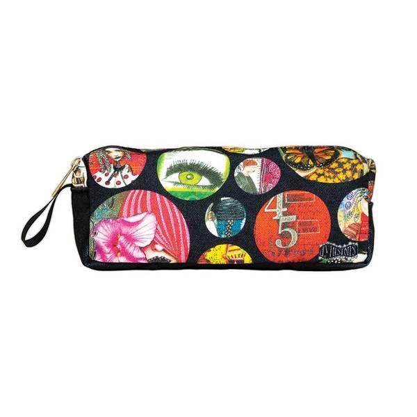 Bilde av Designer Accessory Bag;