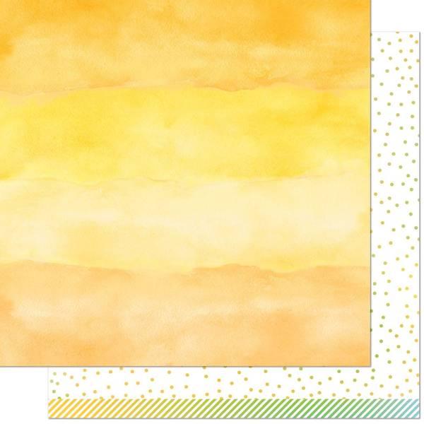 Bilde av Watercolor Wishes