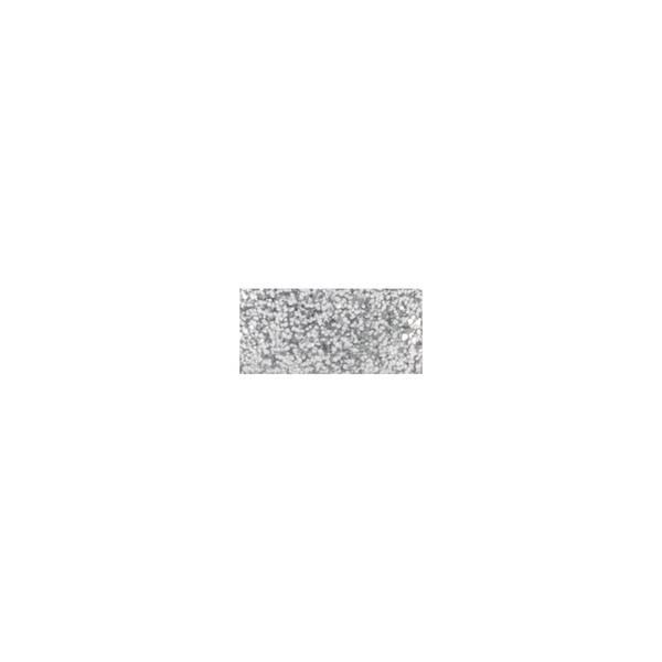 Bilde av Glitter Glue 1.8oz