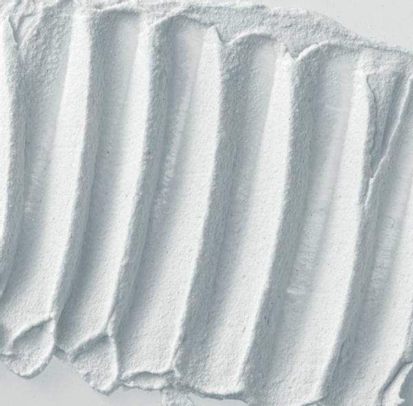 Bilde av Marabu Strukturpasta