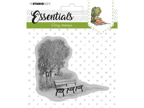 Bilde av Essentials – Christmas