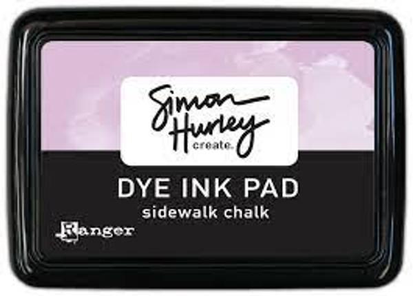 Bilde av Sidewalk Chalk