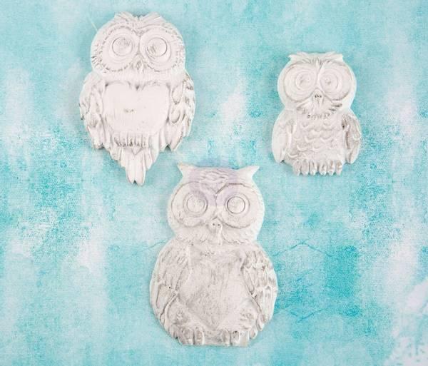 Bilde av Prima Large Owls