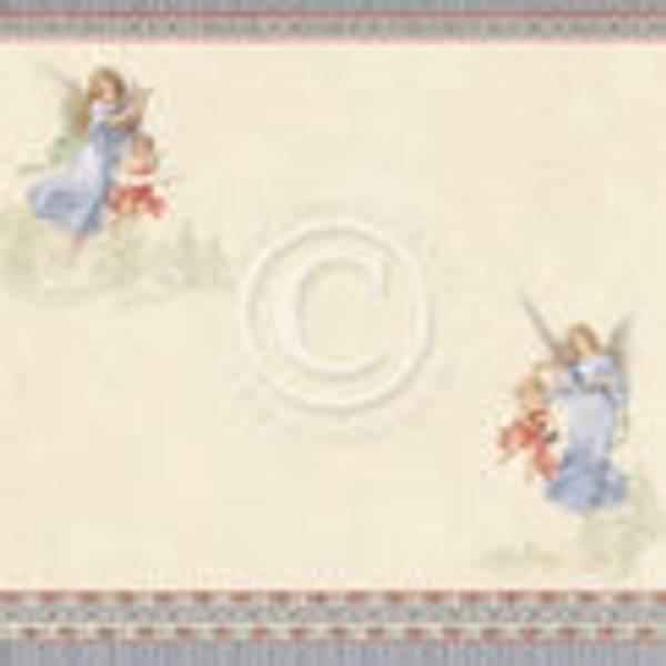 Bilde av Angels choir