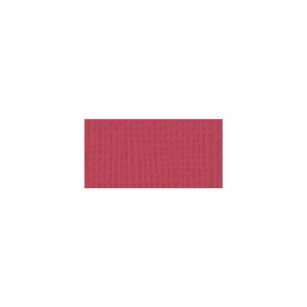 Bilde av AC; Crimson