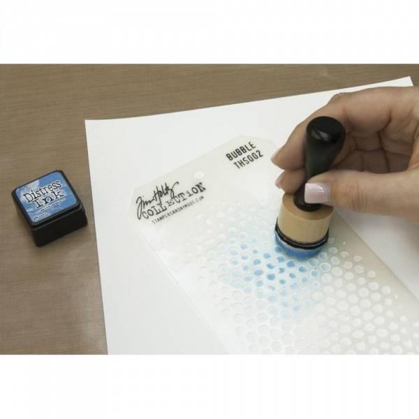 Bilde av Ranger; Mini Ink