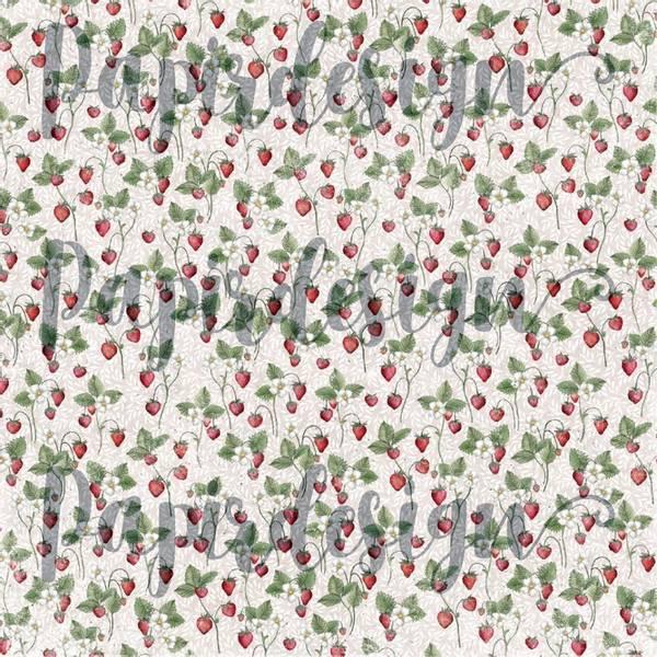 Bilde av Jordbær