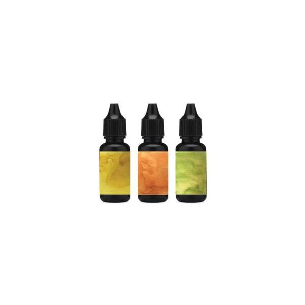Bilde av ColorSparx Powders;