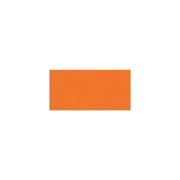 Bilde av Classic Orange
