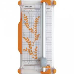 Bilde av Rotary paper trimmer