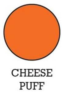 Bilde av Cheese Puff
