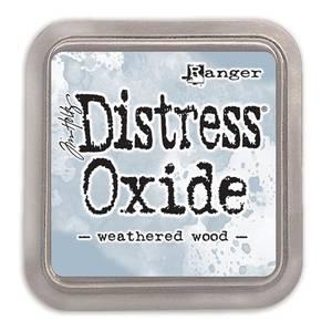 Bilde av Distress Oxide - Weathered
