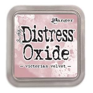 Bilde av Distress Oxide - Victorian