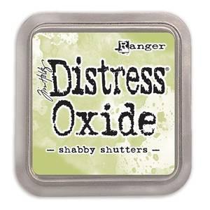 Bilde av Distress Oxide - Shabby