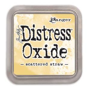 Bilde av Distress Oxide - Scattered