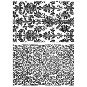 Bilde av Tapestry