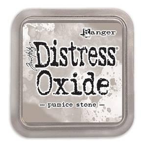 Bilde av Distress Oxide - Pumice Stone