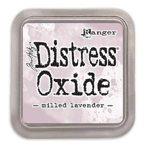 Bilde av Distress Oxide - Milled