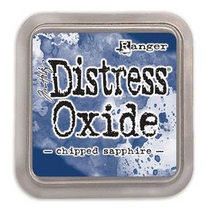 Bilde av Distress Oxide - Chipped
