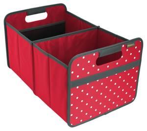 Bilde av meori Foldable Box Large