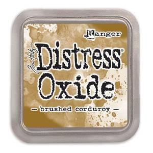 Bilde av Distress Oxide - Brushed