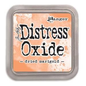 Bilde av Distress Oxide - Dried