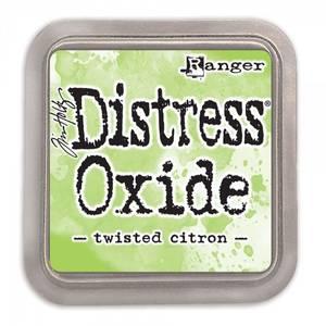 Bilde av Distress Oxide - Twisted