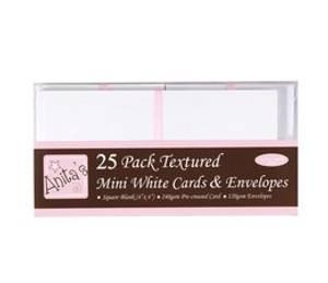 Bilde av Anita's 4x4 Inch Cards &