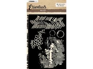 Bilde av Studio Light Essentials Mask