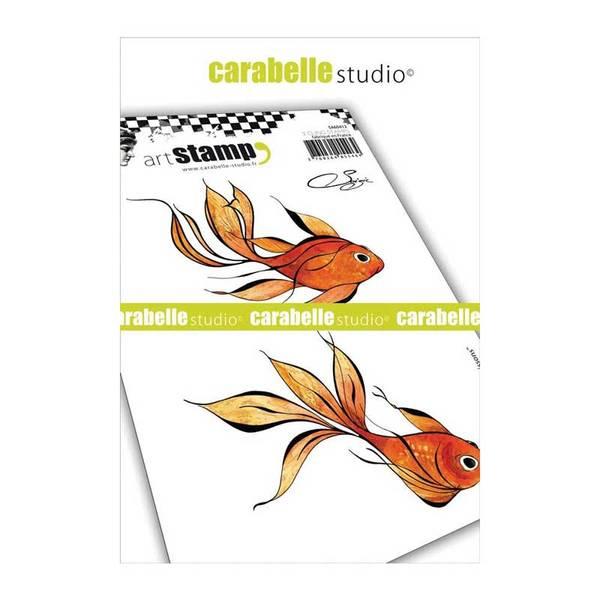 Carabelle - 2poissons