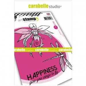 Bilde av Carabelle - Happiness