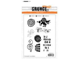 Bilde av Grunge Collection 4.0 451