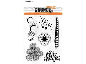 Bilde av Grunge Collection 4.0 450