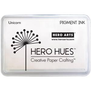Bilde av Hero Arts Unicorn Pigment Ink