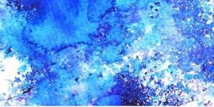 Bilde av Cobalt blue