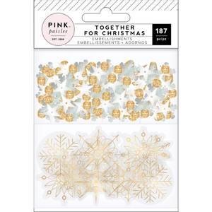 Bilde av Together for christmas  -