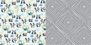 Bilde av Panda Life