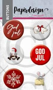 Bilde av God jul 3