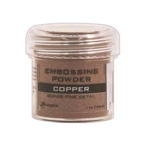 Bilde av Super Fine Copper