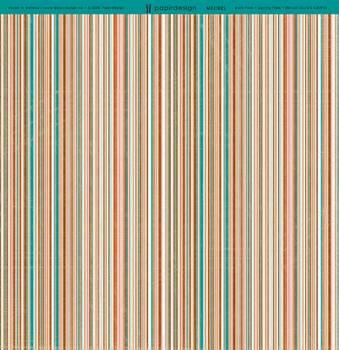 Bilde av Diverse ark fra papirdesign