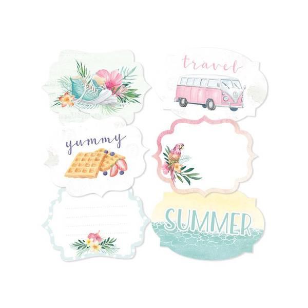 Summer vibes #4