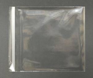 Bilde av Cellofanposer 17x17cm 100stk