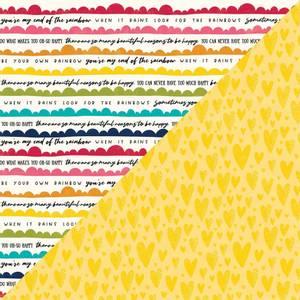 Bilde av Rainbow Roux -  pinch of