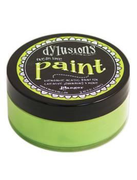 Bilde av Dylusions paint