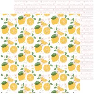 Bilde av Some Days - Make Lemonade