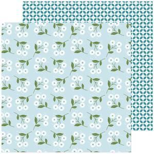 Bilde av Some Days - Friendly Daisies