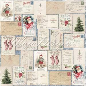 Bilde av Christmas seasons - greeting