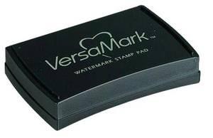 Bilde av VersaMark